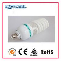 3000H/6000H/8000H Full/Half Spiral Energy Saving Light / Save Energy Light / Energy Saver