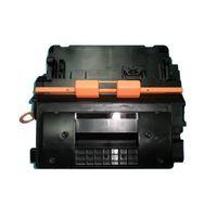 Toner Cartridge for HP 364X
