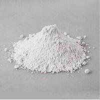Fire retardant ammonium polyphosphate