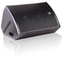 M12 Full-range Loudspeakers,  one 12 inch woofer(75mm voice coil) thumbnail image