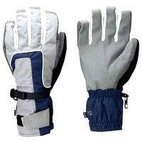 Manufacturer and Exporter of All Kind of Gloves thumbnail image