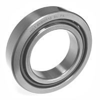 90BNR10 high speed angular contact ball bearings thumbnail image