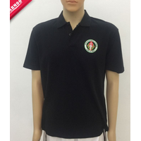 100% cotton screen printing customized cheap t shirts thumbnail image