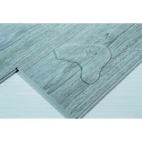 Manufacturer sale vinyl SPC interlocking flooring pvc Lvt floor tiles with cost price thumbnail image