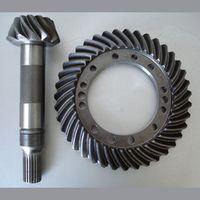 High Quality Steel Pinion Crown Gear Set For Dana thumbnail image