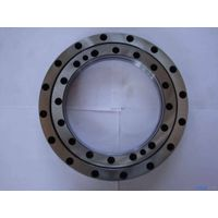Slewing bearings CRB3010 from Schonei bearing manufacture