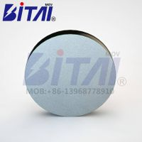 Lightning Arrester Core,Metal Oxide varistor,Surge Arrester Core