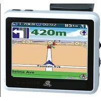 GPS navigation(super thin,with MP3,MP4,Picture view,E-book)