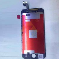 iPhone 6s LCD Screen Digitizer