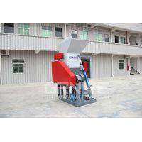 The best quality Waste Plastic Crusher Machine/ Crushing Plastic Machine factory thumbnail image