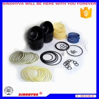 hydraulic cylinder repair seal kit thumbnail image