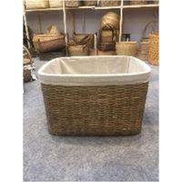 High Quality Handmade Basket, storage Basket, storage box, hot selling