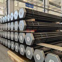 HAU Wireline Coring Drill Rod 3m