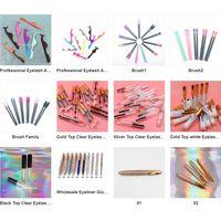 PLANETBIO Eyelash Tools and Adhesive thumbnail image