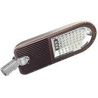 LED Road Lamp, Street Lights thumbnail image