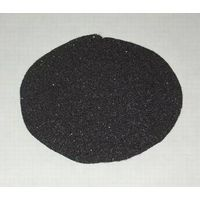 Buy Ilmenite