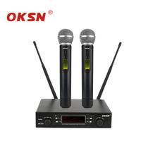 UHF wireless microphone SN-333