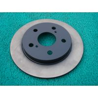 Toyota Corolla 2RE 152 Brake Disc 42431-02190