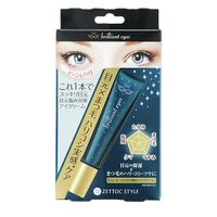 Brilliant Eyes Multifunction Anti-aging Eye Cream