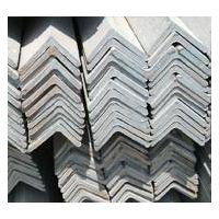 Angle Steel thumbnail image