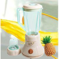 2815 Food Processor/Fruit Blender