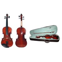 Cheap and nice violins, 30% OFF NOW!!