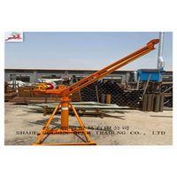 Rope length 30m Load weight 300kg lift hoist