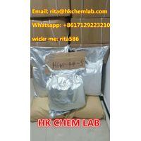 purity and quality BMK/bmk powder vendor wickr me: rita586 Whatsapp: +8617129223210 thumbnail image