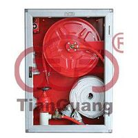 Fire Hose Cabinet(Fire Hose Box,Fire Extinguisher Cabinet)