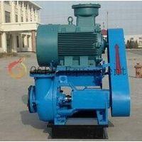 China shearing pump in drilling machinery