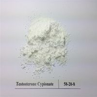 excellent quality Testosterone Cypionate thumbnail image