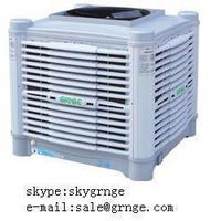 Grnge industrial air coooler/air conditioner/ventilation fan /the best quality fan