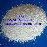 Sodium Allyl Sulfonate (SAS) thumbnail image