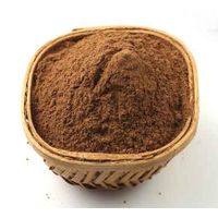 JOSS POWDER/ TABU POWDER / MOSQUITO COIL, INCENSE STICK INGREDIENT(Ivy +84 977157110)