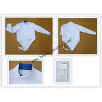 Fencing Jackets(350NW)