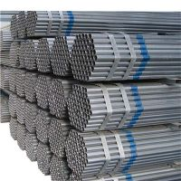 a105/a106 gr.b seamless carbon steel pipe