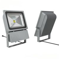 Outdoor lighting fixture IP65 water proof led flood light