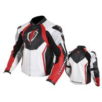 Pro Street Leather Jackets