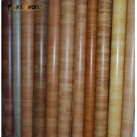 plastic pvc covering carpet flooring with felt backing in good quality and best price 1.5mm2m30m thumbnail image