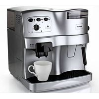 coffee machine  FC-Q001  $342