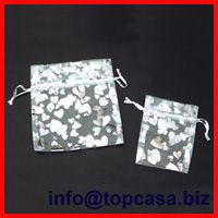 Packing Pouch thumbnail image