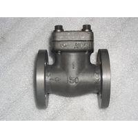 class 800 check valve