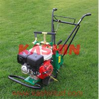 China SOD Cutter, Turf Cutter, Lawn Cutter with Good Price for Sale thumbnail image
