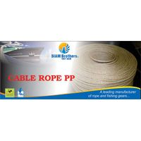 Cable Covering Rope thumbnail image