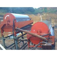 drum overband magnetic separator price for Car Scrap