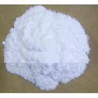 sodium henamephosphate