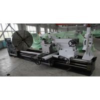 CW61160M Heavy duty lathe from CHINA