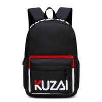 Kids Backpack Bags for Students With Nightlight