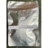 Oxandrolone powder Anavar powders CAS 53-39-4 free reship (Wickr:fantastic8, Threema:JHDUS2RC)