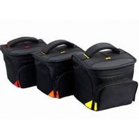 Camera Bags with Fully-padded Interior for Maximum Protection thumbnail image